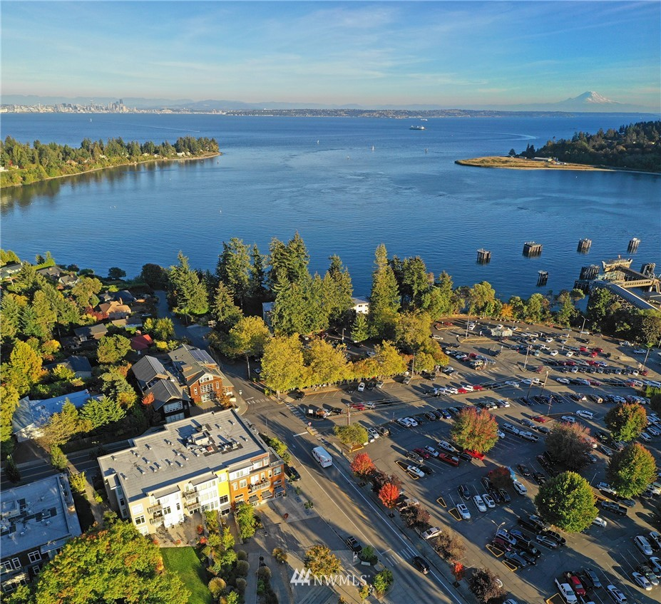 Sold Property   170 Harbor Square Loop NE #A411 Bainbridge Island, WA 98110 36