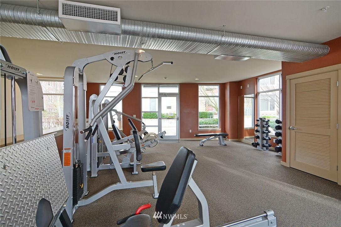 Sold Property   170 Harbor Square Loop NE #A411 Bainbridge Island, WA 98110 33