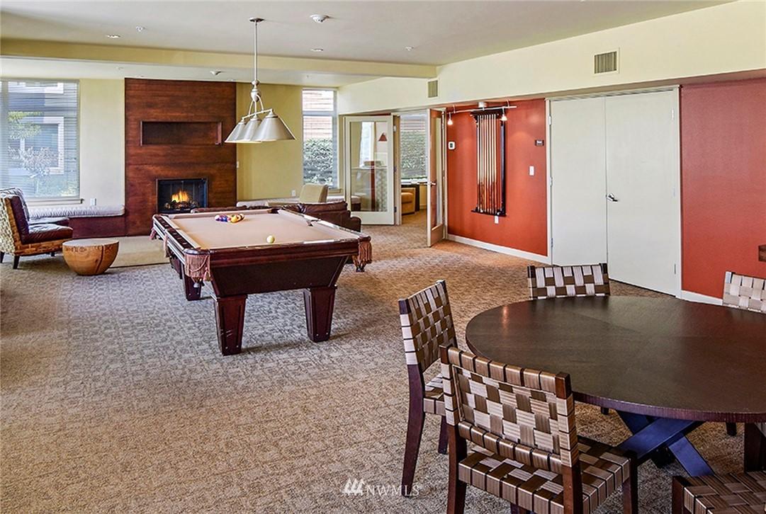 Sold Property   170 Harbor Square Loop NE #A411 Bainbridge Island, WA 98110 29