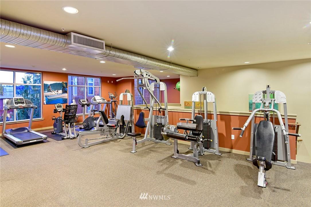 Sold Property   170 Harbor Square Loop NE #A411 Bainbridge Island, WA 98110 34