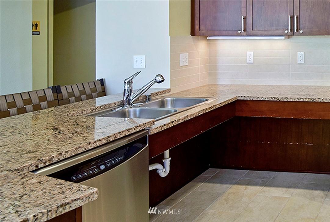Sold Property   170 Harbor Square Loop NE #A411 Bainbridge Island, WA 98110 30