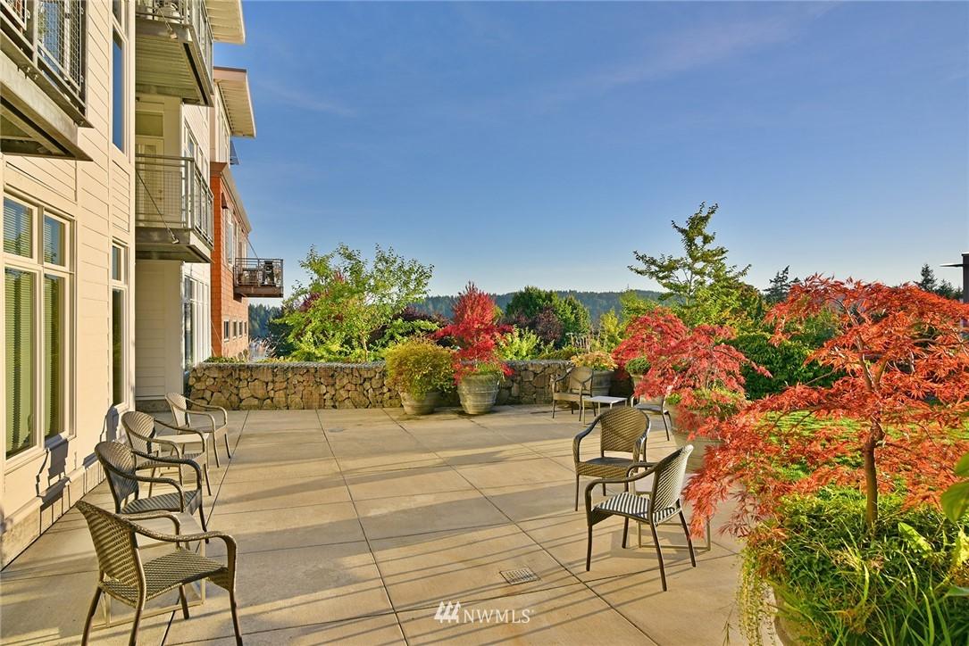 Sold Property   170 Harbor Square Loop NE #A411 Bainbridge Island, WA 98110 31