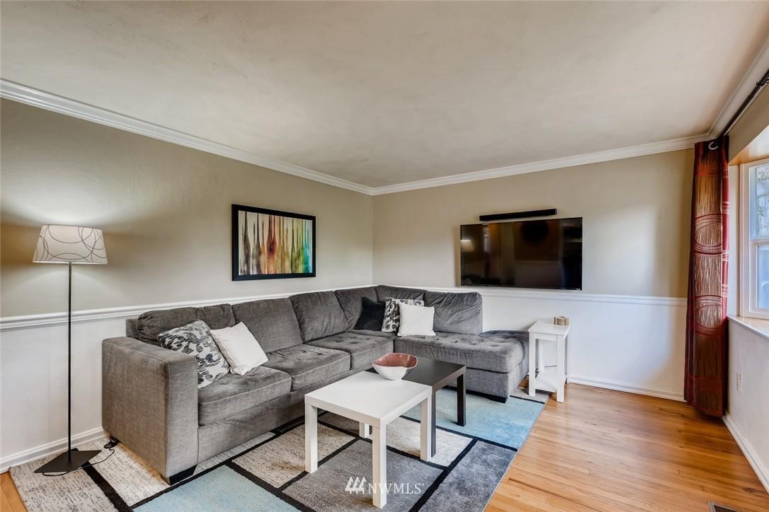 Sold Property   7561 S 120th Street Seattle, WA 98178 3
