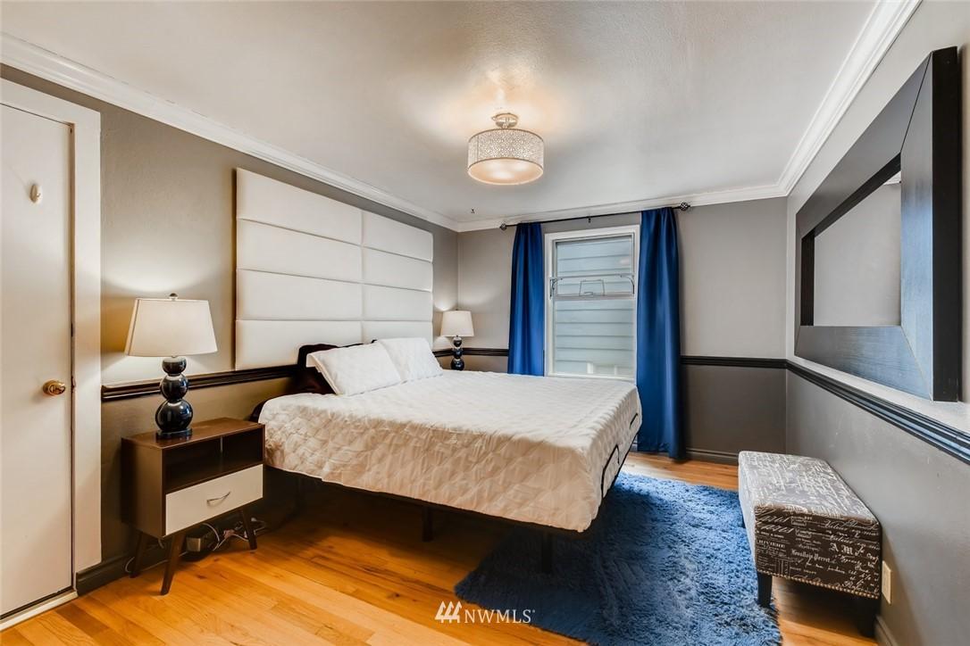 Sold Property   7561 S 120th Street Seattle, WA 98178 13