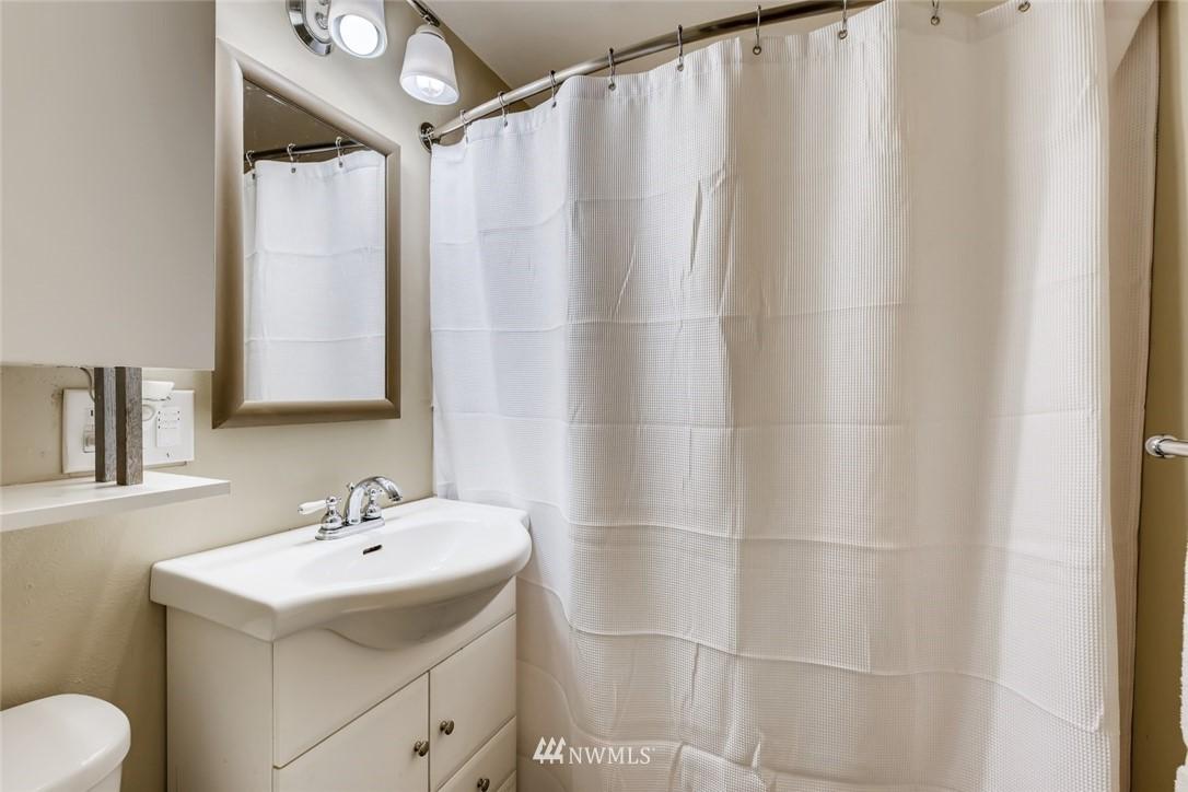Sold Property   7561 S 120th Street Seattle, WA 98178 15