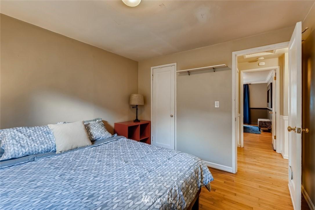 Sold Property   7561 S 120th Street Seattle, WA 98178 17