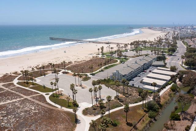 Closed   794 Ocean Breeze Drive Port Hueneme, CA 93041 5