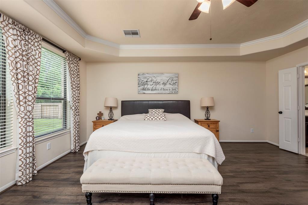 Pending | 22626 Pineleigh Court Tomball, Texas 77375 24