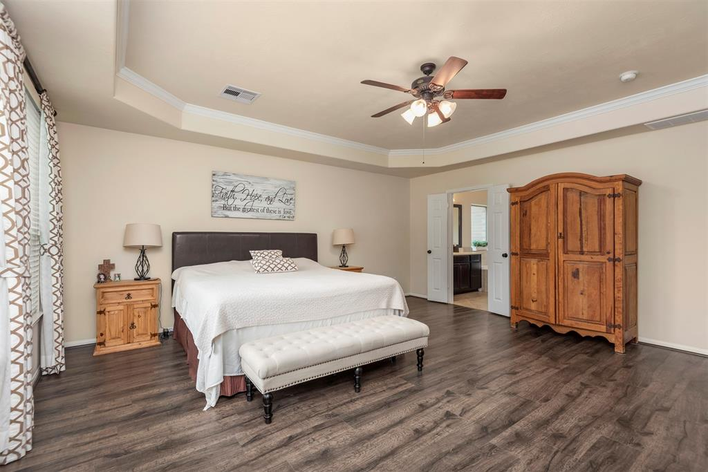 Pending | 22626 Pineleigh Court Tomball, Texas 77375 25