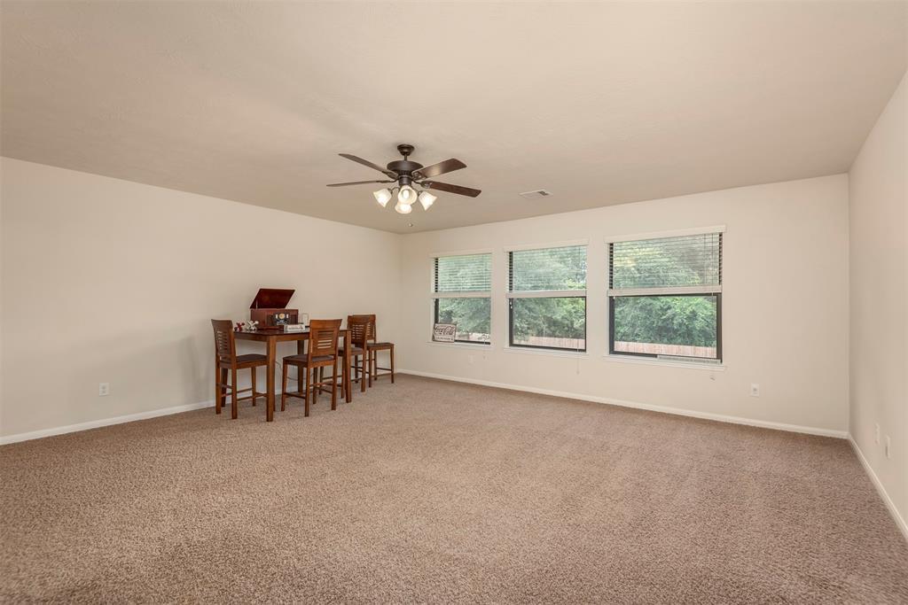 Pending | 22626 Pineleigh Court Tomball, Texas 77375 32