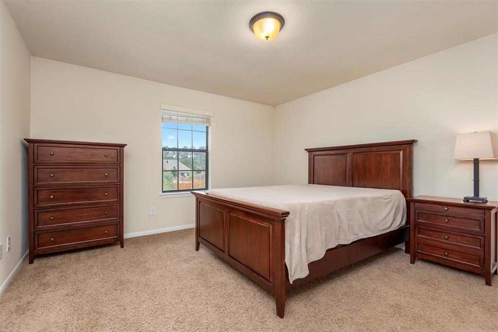 Pending | 22626 Pineleigh Court Tomball, Texas 77375 35