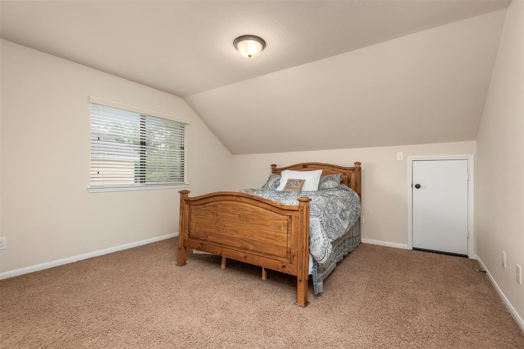 Pending | 22626 Pineleigh Court Tomball, Texas 77375 37