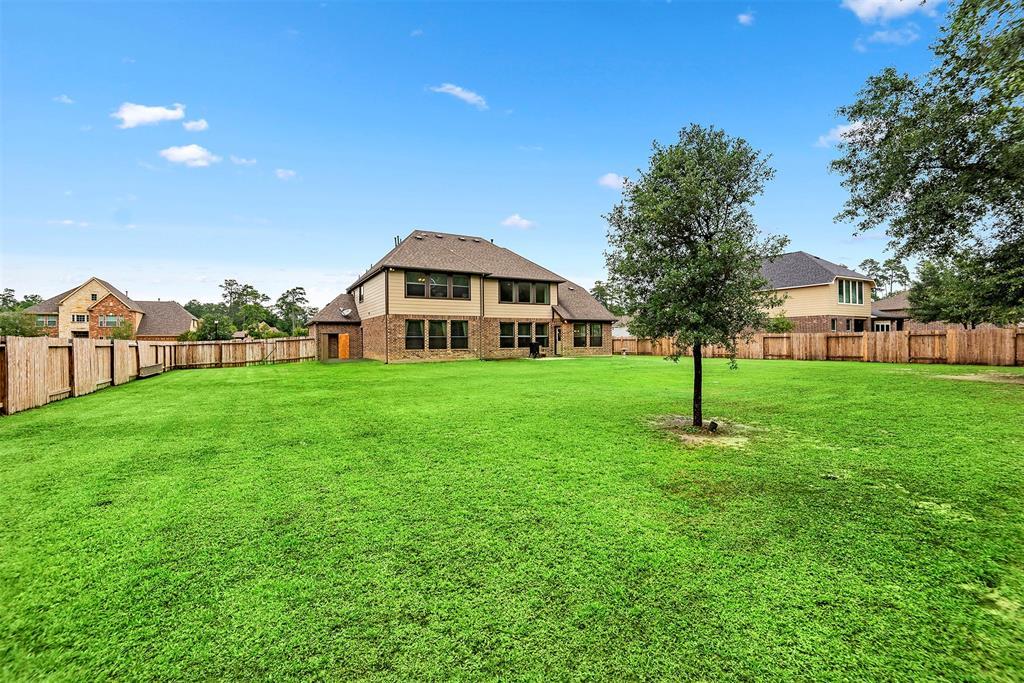 Pending | 22626 Pineleigh Court Tomball, Texas 77375 39