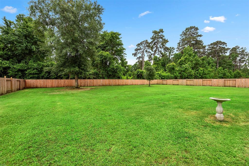 Pending | 22626 Pineleigh Court Tomball, Texas 77375 40