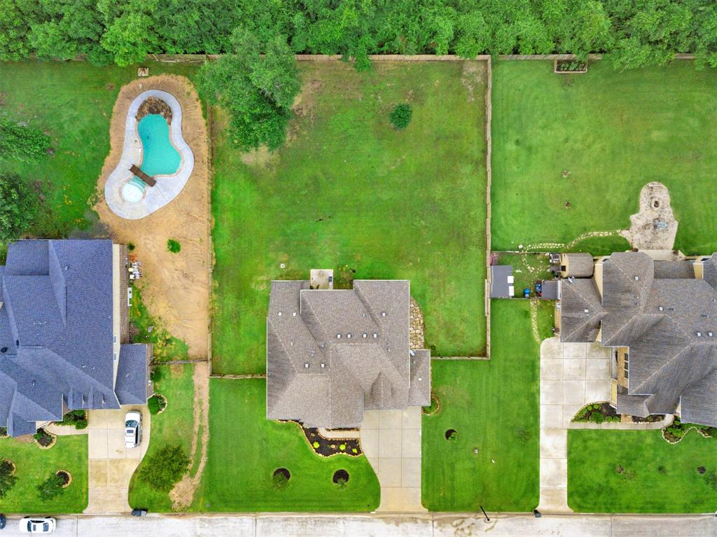 Pending | 22626 Pineleigh Court Tomball, Texas 77375 44