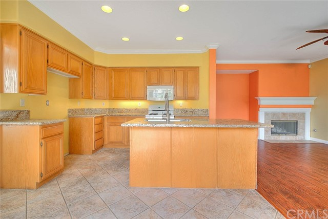 Closed | 15814 Old Hickory Lane Chino Hills, CA 91709 10