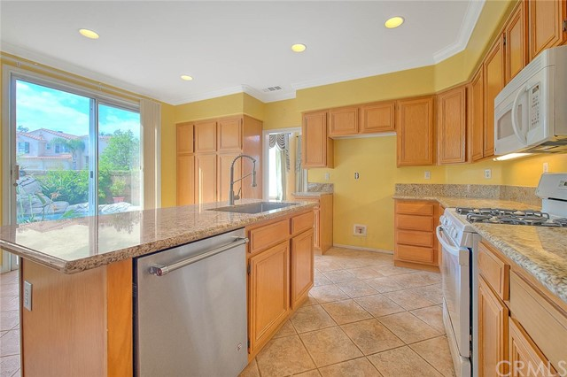 Closed | 15814 Old Hickory Lane Chino Hills, CA 91709 12