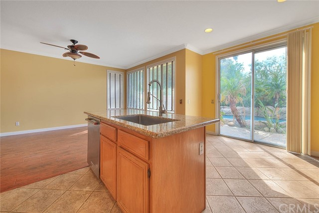Closed | 15814 Old Hickory Lane Chino Hills, CA 91709 13
