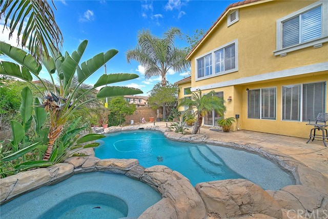 Closed | 15814 Old Hickory Lane Chino Hills, CA 91709 32