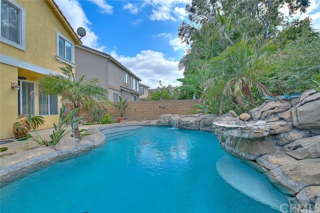 Closed | 15814 Old Hickory Lane Chino Hills, CA 91709 33