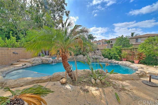 Closed | 15814 Old Hickory Lane Chino Hills, CA 91709 34