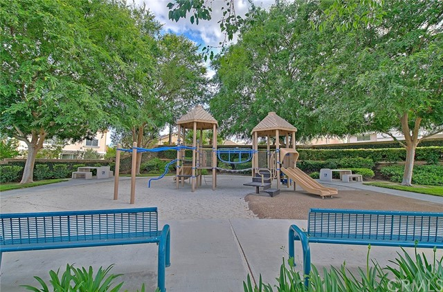 Closed | 15814 Old Hickory Lane Chino Hills, CA 91709 35