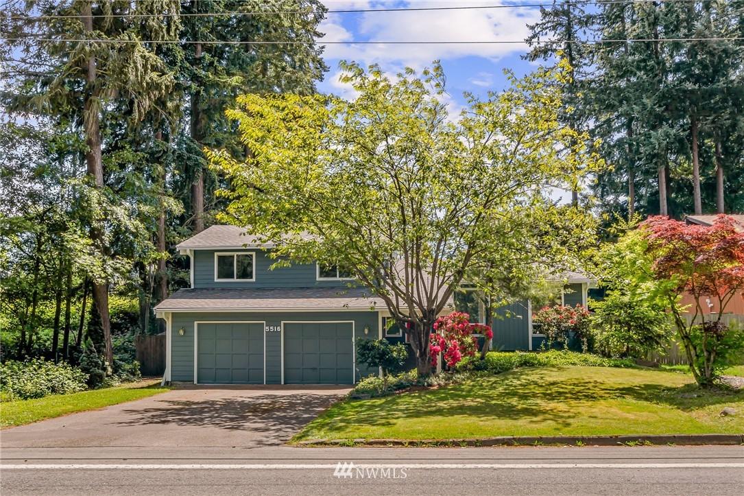 Sold Property | 5516 140th Street SW Edmonds, WA 98026 0