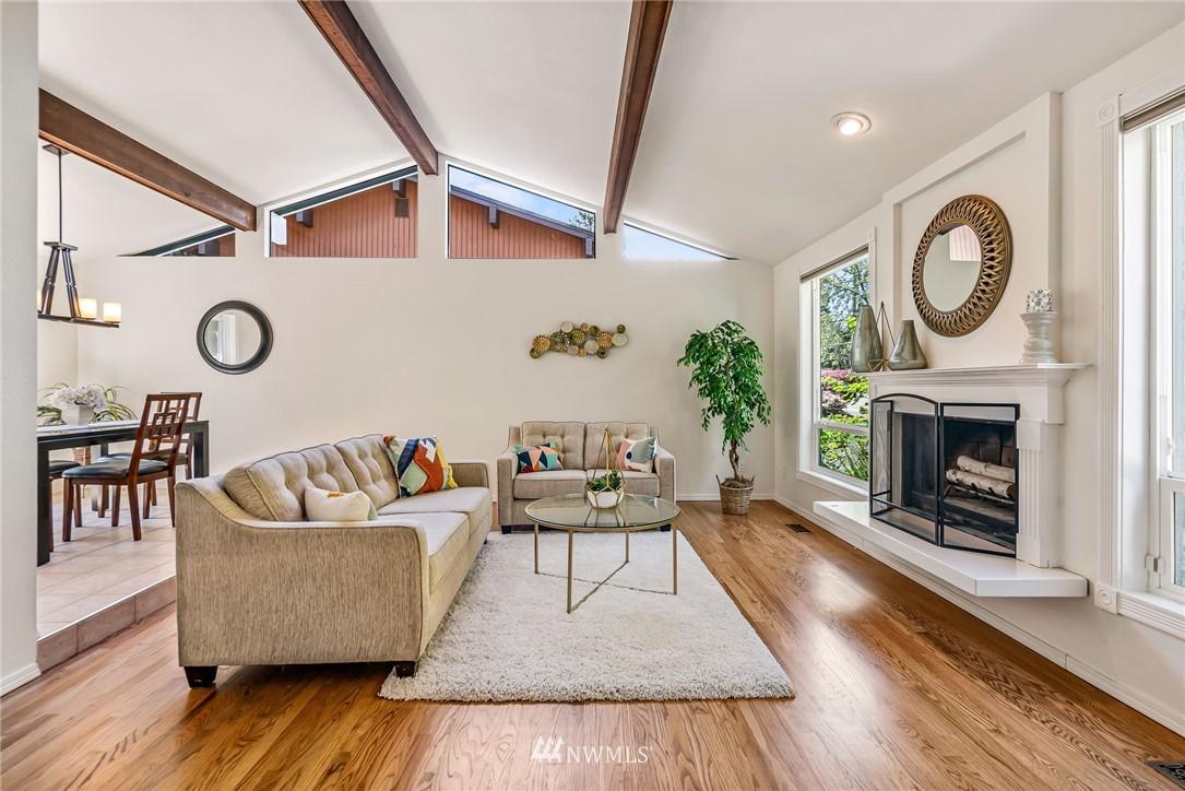 Sold Property | 5516 140th Street SW Edmonds, WA 98026 3