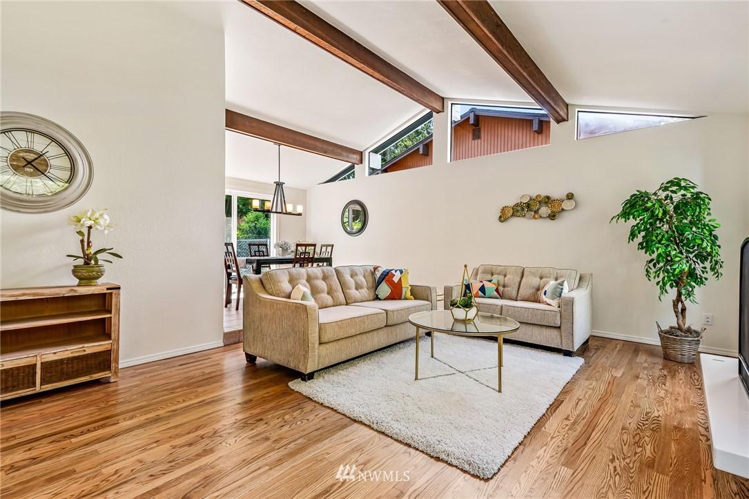 Sold Property | 5516 140th Street SW Edmonds, WA 98026 4