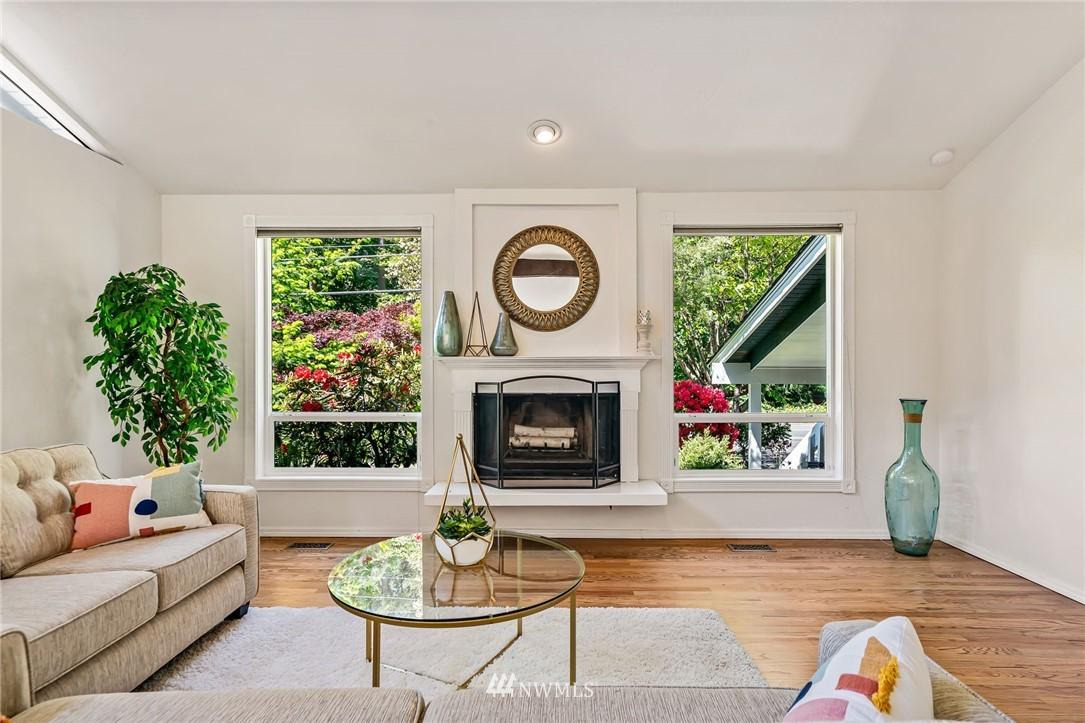 Sold Property | 5516 140th Street SW Edmonds, WA 98026 5