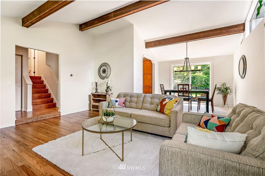 Sold Property | 5516 140th Street SW Edmonds, WA 98026 6