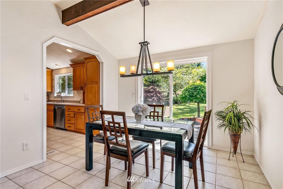 Sold Property | 5516 140th Street SW Edmonds, WA 98026 7