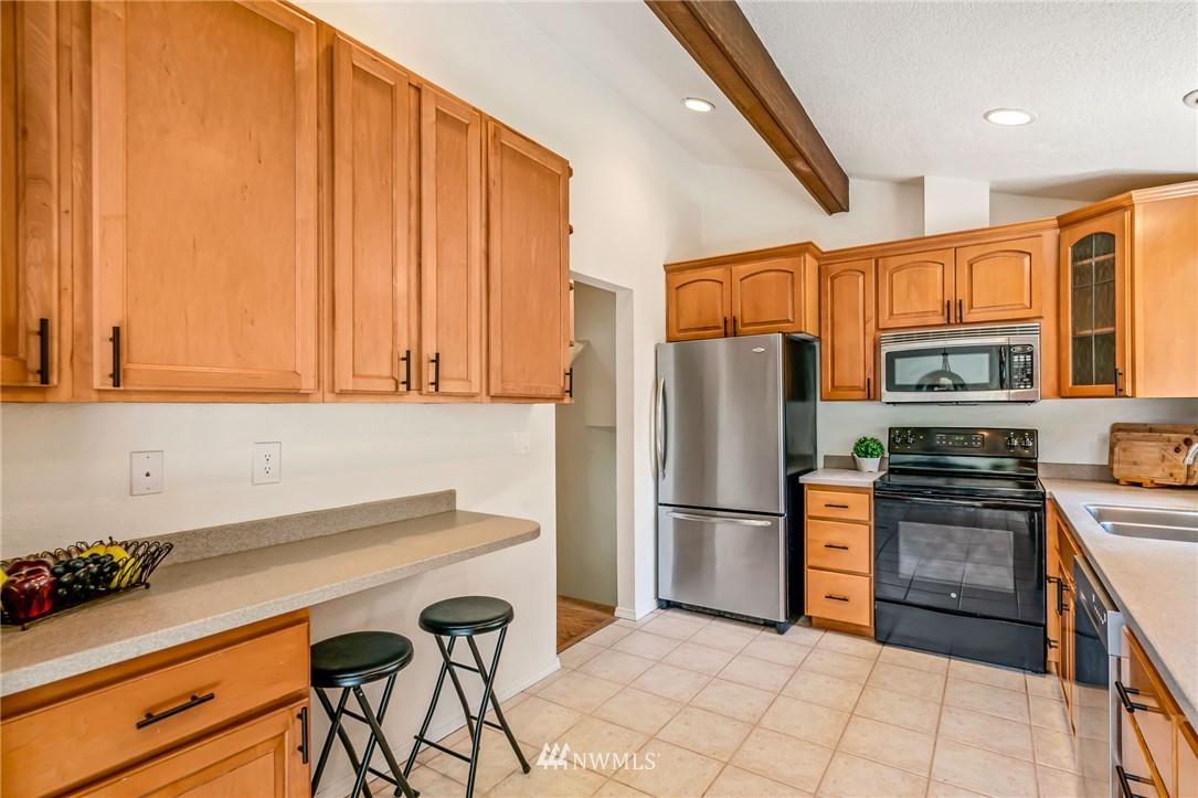 Sold Property | 5516 140th Street SW Edmonds, WA 98026 10