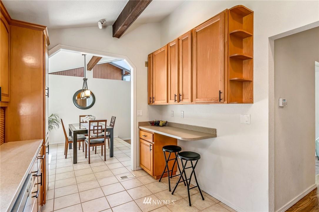 Sold Property | 5516 140th Street SW Edmonds, WA 98026 11