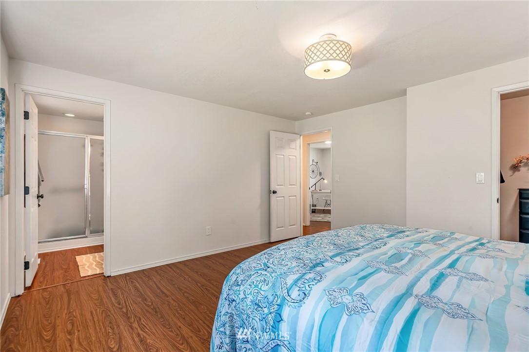 Sold Property | 5516 140th Street SW Edmonds, WA 98026 13