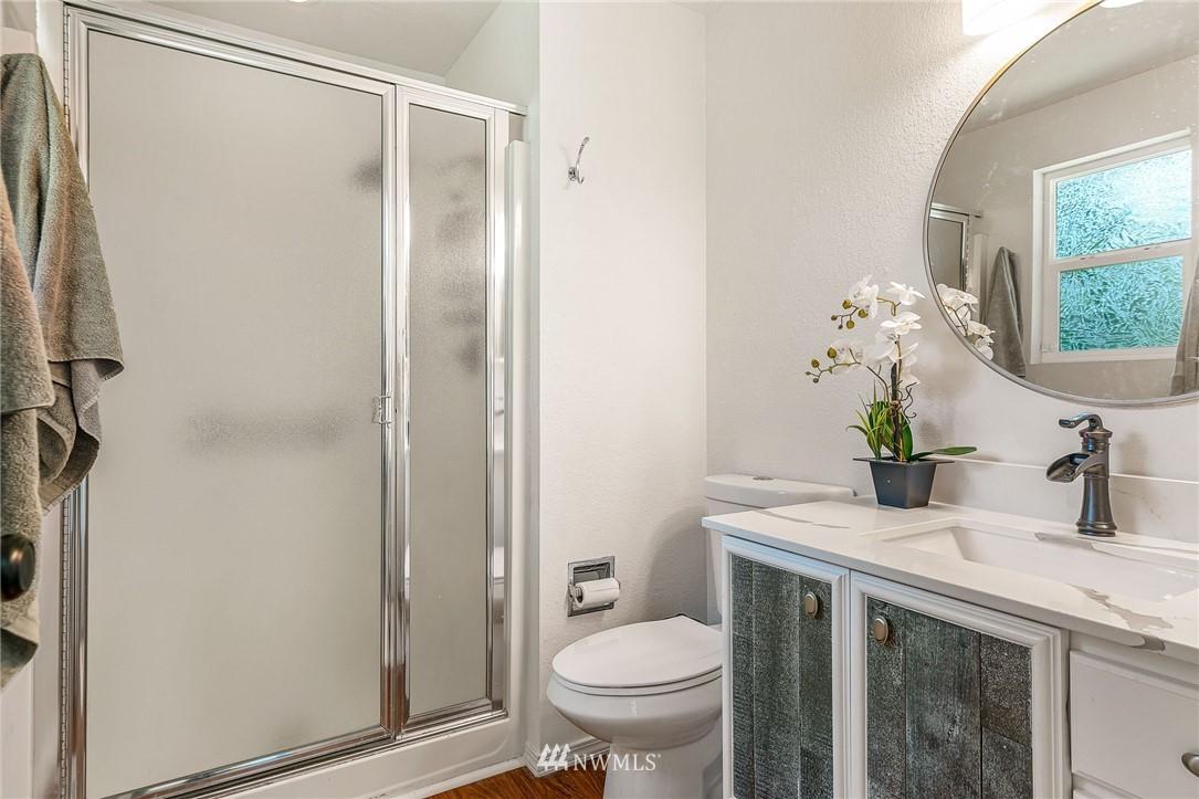 Sold Property | 5516 140th Street SW Edmonds, WA 98026 14