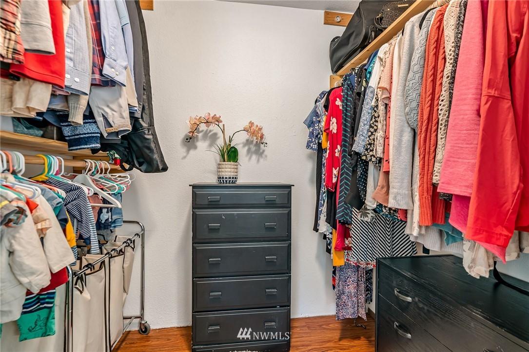 Sold Property | 5516 140th Street SW Edmonds, WA 98026 15