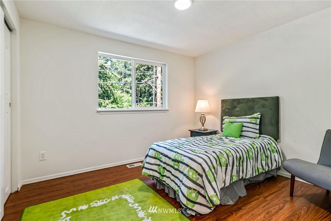 Sold Property | 5516 140th Street SW Edmonds, WA 98026 16