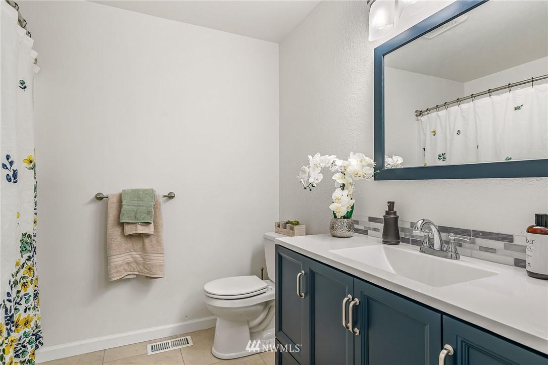 Sold Property | 5516 140th Street SW Edmonds, WA 98026 18