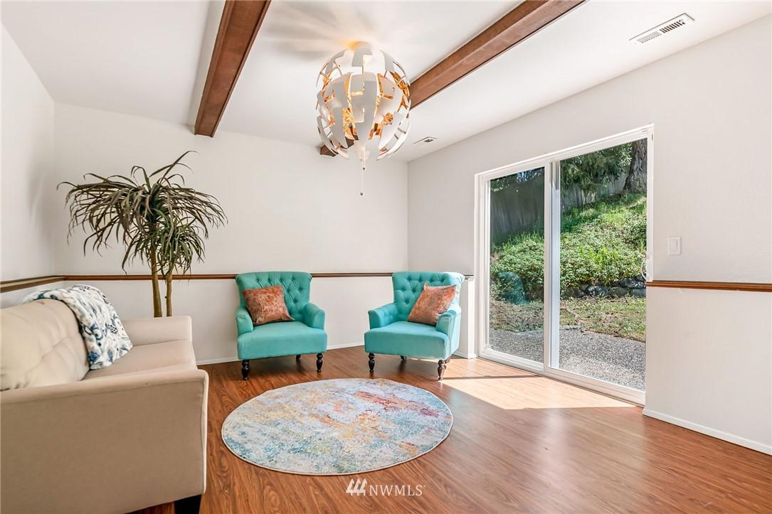 Sold Property | 5516 140th Street SW Edmonds, WA 98026 19