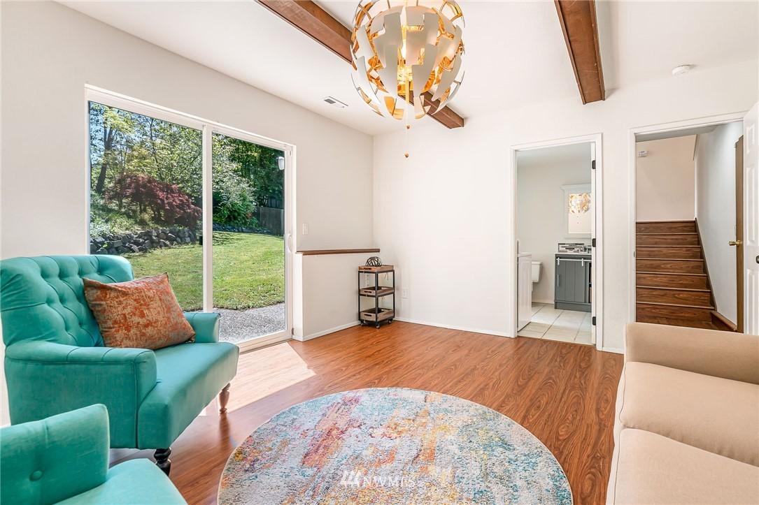 Sold Property | 5516 140th Street SW Edmonds, WA 98026 20