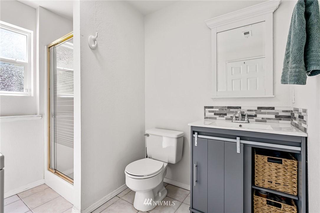 Sold Property | 5516 140th Street SW Edmonds, WA 98026 21
