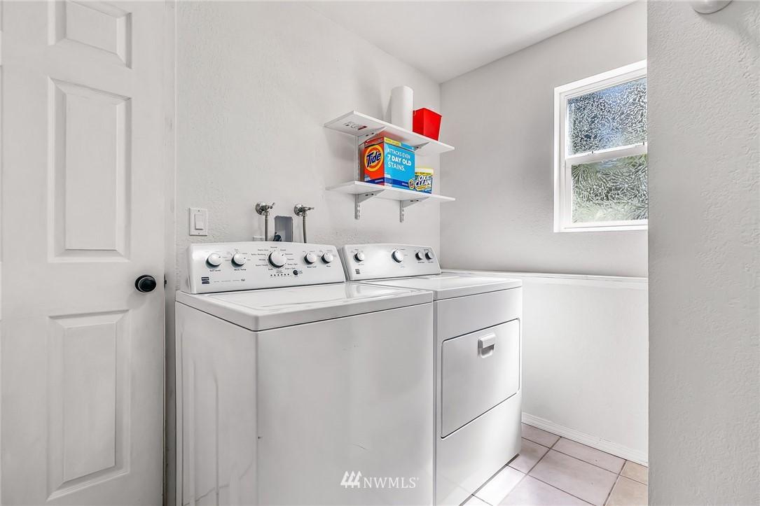 Sold Property | 5516 140th Street SW Edmonds, WA 98026 22