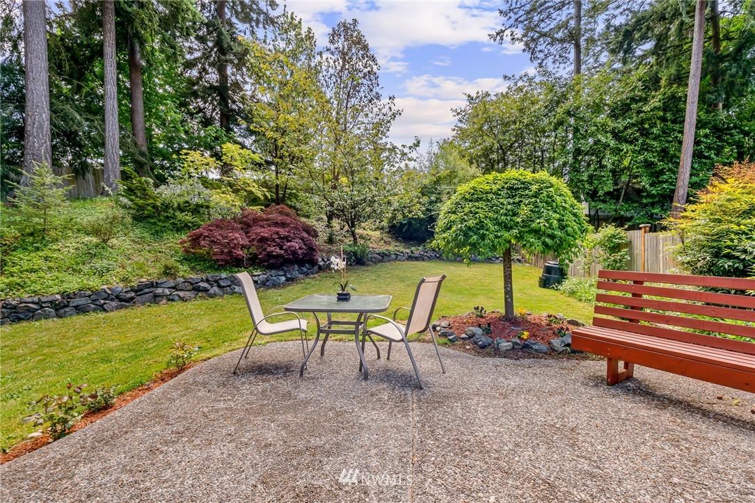 Sold Property | 5516 140th Street SW Edmonds, WA 98026 30