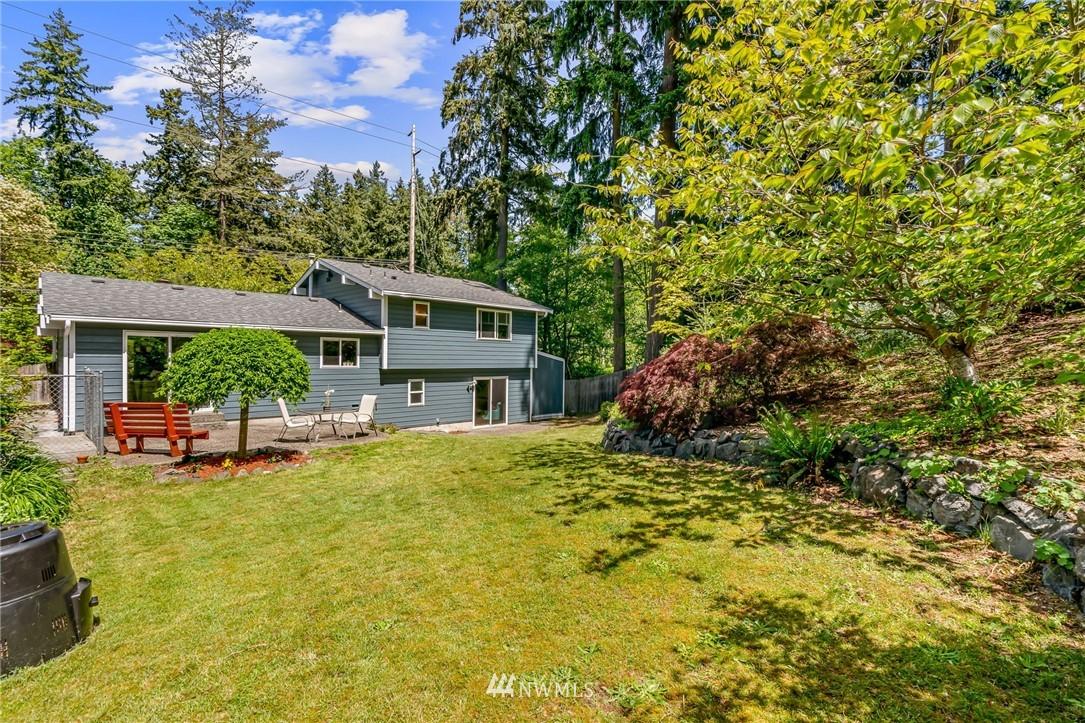 Sold Property | 5516 140th Street SW Edmonds, WA 98026 23