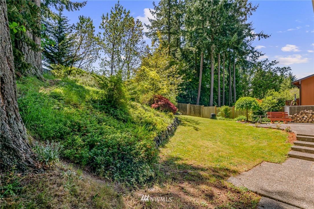 Sold Property | 5516 140th Street SW Edmonds, WA 98026 24
