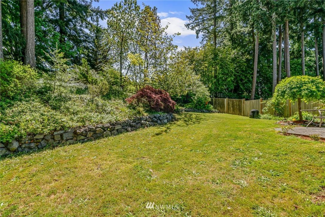 Sold Property | 5516 140th Street SW Edmonds, WA 98026 25