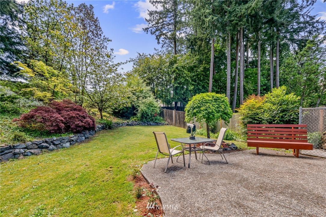 Sold Property | 5516 140th Street SW Edmonds, WA 98026 26