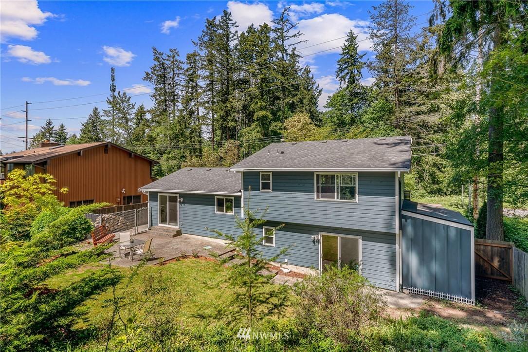 Sold Property | 5516 140th Street SW Edmonds, WA 98026 28