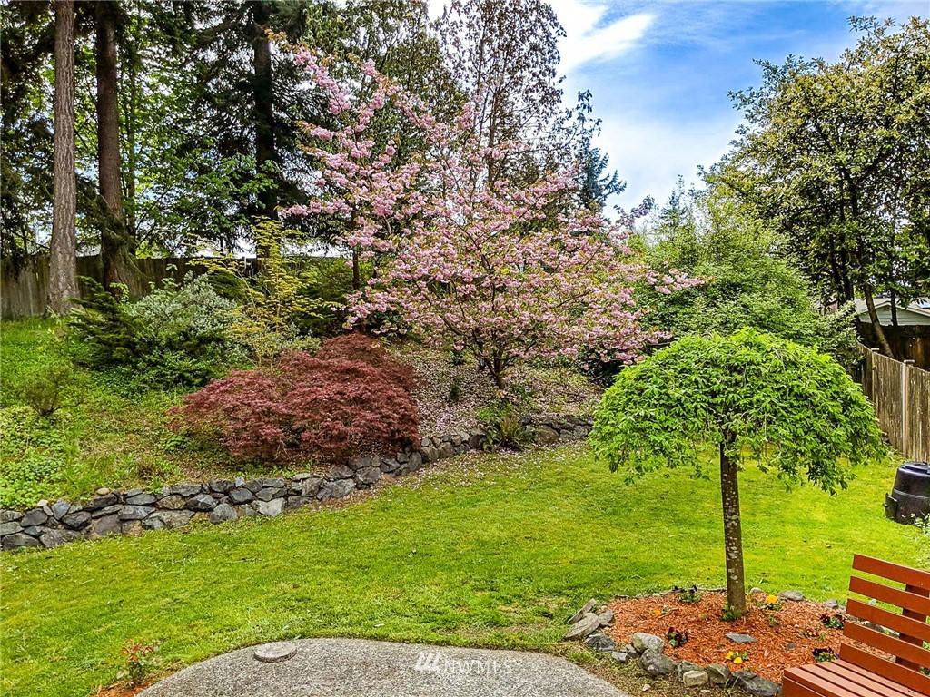 Sold Property | 5516 140th Street SW Edmonds, WA 98026 29